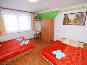Dom wypoczynkowy MARIA 2, zdjęcie nr. 493