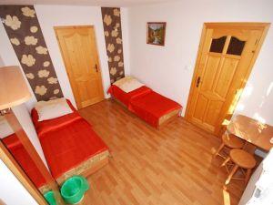Dom wypoczynkowy MARIA 2, zdjęcie nr. 496