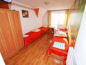 Dom wypoczynkowy MARIA 2, zdjęcie nr. 497