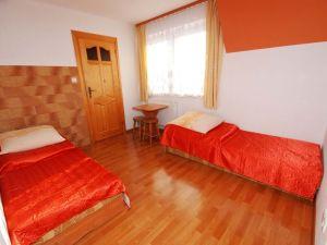 Dom wypoczynkowy MARIA 2, zdjęcie nr. 498