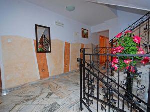 Dom wypoczynkowy MARIA 2, zdjęcie nr. 499