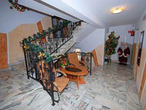 Dom wypoczynkowy MARIA 2, zdjęcie nr. 500