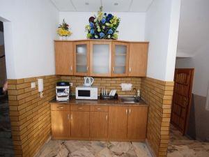 Dom wypoczynkowy MARIA 2, zdjęcie nr. 502