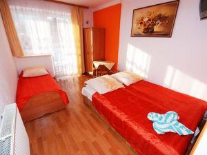 Dom wypoczynkowy MARIA 2, zdjęcie nr. 504