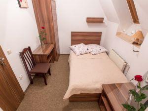 Pokoje Gościnne Kościeliska 10, zdjęcie nr. 543