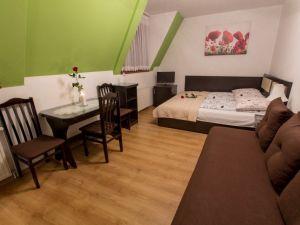 Pokoje Gościnne Kościeliska 10, zdjęcie nr. 550