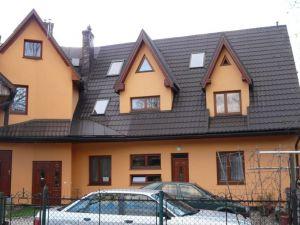 Pokoje Gościnne Kościeliska 10, zdjęcie nr. 551
