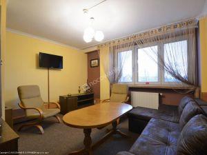 Krupówki 19 - pokoje gościnne i apartamenty, zdjęcie nr. 558