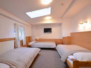Krupówki 19 - pokoje gościnne i apartamenty, zdjęcie nr. 560