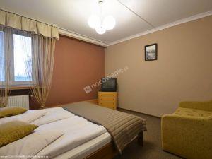 Krupówki 19 - pokoje gościnne i apartamenty, zdjęcie nr. 561