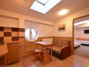 Krupówki 19 - pokoje gościnne i apartamenty, zdjęcie nr. 562