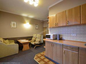 Krupówki 19 - pokoje gościnne i apartamenty, zdjęcie nr. 563