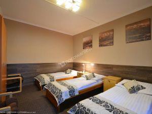 Krupówki 19 - pokoje gościnne i apartamenty, zdjęcie nr. 564