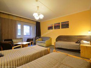 Krupówki 19 - pokoje gościnne i apartamenty, zdjęcie nr. 567