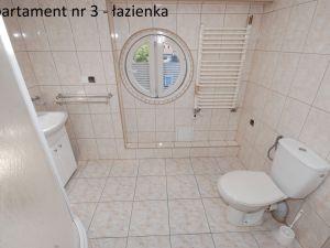Krupówki 19 - pokoje gościnne i apartamenty, zdjęcie nr. 568