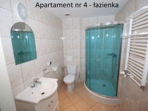 Krupówki 19 - pokoje gościnne i apartamenty, zdjęcie nr. 571