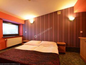Krupówki 19 - pokoje gościnne i apartamenty, zdjęcie nr. 579