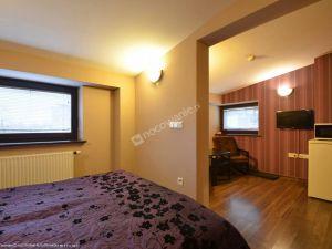 Krupówki 19 - pokoje gościnne i apartamenty, zdjęcie nr. 580