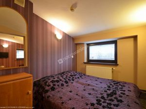 Krupówki 19 - pokoje gościnne i apartamenty, zdjęcie nr. 581