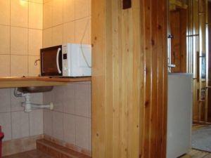 Pokoje Gościnne u Gutta, zdjęcie nr. 583