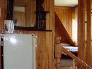 Pokoje Gościnne u Gutta, zdjęcie nr. 585