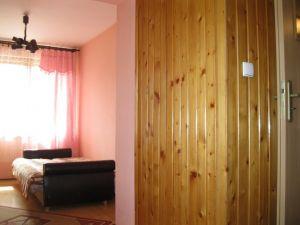Pokoje Gościnne u Gutta, zdjęcie nr. 587