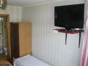 Pokoje Gościnne u Gutta, zdjęcie nr. 588