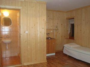 Pokoje Gościnne u Gutta, zdjęcie nr. 589