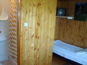 Pokoje Gościnne u Gutta, zdjęcie nr. 590