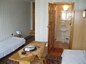 Pokoje Gościnne u Gutta, zdjęcie nr. 591