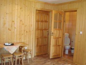 Pokoje Gościnne u Gutta, zdjęcie nr. 592