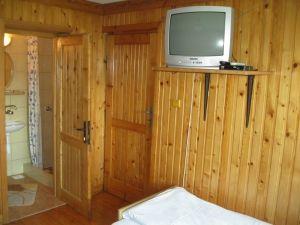 Pokoje Gościnne u Gutta, zdjęcie nr. 594
