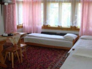 Pokoje Gościnne u Gutta, zdjęcie nr. 593