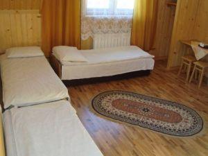 Pokoje Gościnne u Gutta, zdjęcie nr. 596
