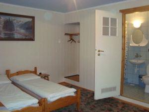 Pokoje Gościnne u Gutta, zdjęcie nr. 595