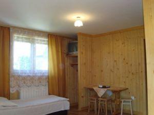 Pokoje Gościnne u Gutta, zdjęcie nr. 597