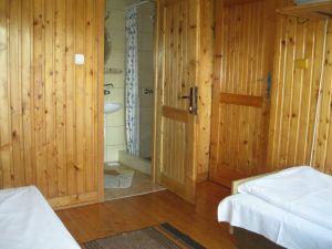 Pokoje Gościnne u Gutta, zdjęcie nr. 598