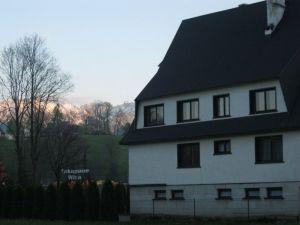 Pokoje Gościnne u Gutta, zdjęcie nr. 601