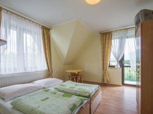 Dom wypoczynkowy u Franka, zdjęcie nr. 686