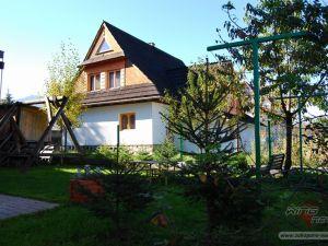 Pokoje gościnne i domek TATAREK, zdjęcie nr. 701