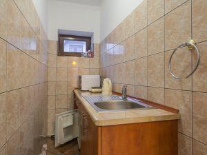 Pokoje gościnne i domek TATAREK, zdjęcie nr. 704