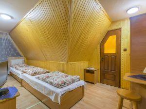 Pokoje gościnne i domek TATAREK, zdjęcie nr. 714