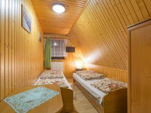 Pokoje gościnne i domek TATAREK, zdjęcie nr. 715