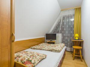 Pokoje gościnne i domek TATAREK, zdjęcie nr. 716