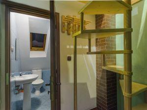 Pokoje gościnne i domek TATAREK, zdjęcie nr. 717