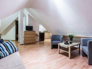 Apartament pod Skocznią, zdjęcie nr. 724
