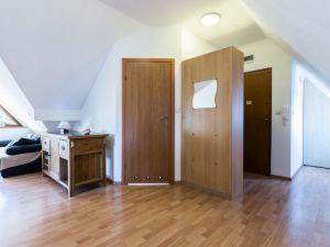 Apartament pod Skocznią, zdjęcie nr. 731
