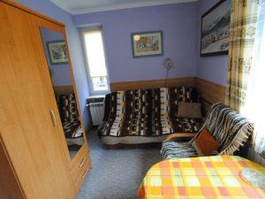 Pokoje gościnne u Pani Krystyny, ul. Tuwima 13, zdjęcie nr. 737