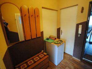 Pokoje gościnne u Pani Krystyny, ul. Tuwima 13, zdjęcie nr. 740