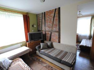 Pokoje gościnne u Pani Krystyny, ul. Tuwima 13, zdjęcie nr. 742